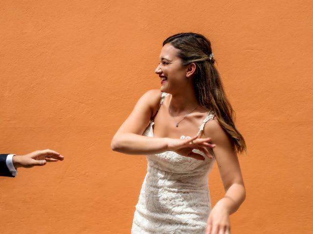 Il matrimonio di Antonio e Sara a Rossano, Cosenza 33