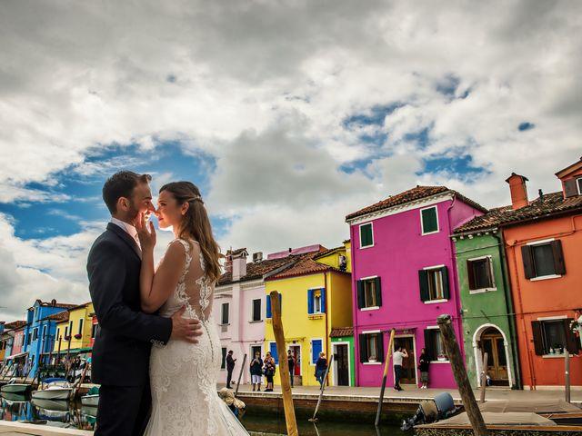 Il matrimonio di Antonio e Sara a Rossano, Cosenza 34