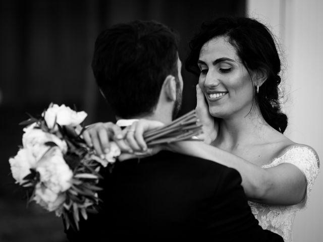 Il matrimonio di Laura e Fintan a Patti, Messina 18