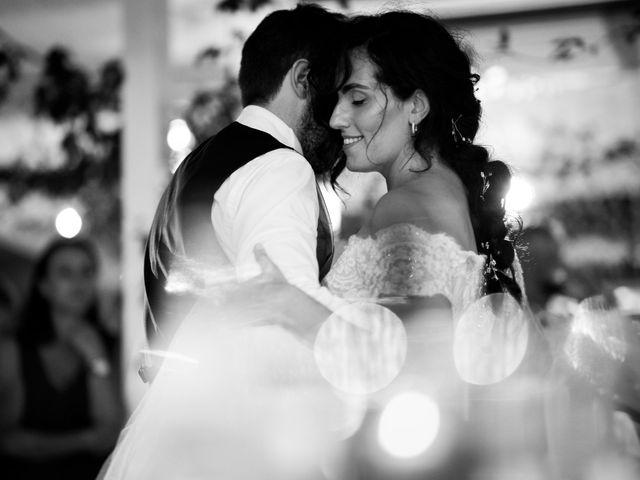 Il matrimonio di Laura e Fintan a Patti, Messina 27