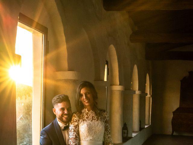 Il matrimonio di Andrea e Eleonora a Monza, Monza e Brianza 1
