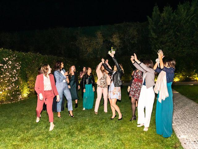 Il matrimonio di Andrea e Eleonora a Monza, Monza e Brianza 40
