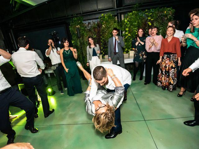 Il matrimonio di Andrea e Eleonora a Monza, Monza e Brianza 46