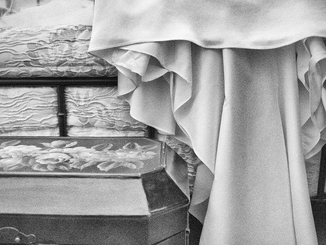 Il matrimonio di Tobia e Alessandra a Ascoli Piceno, Ascoli Piceno 7