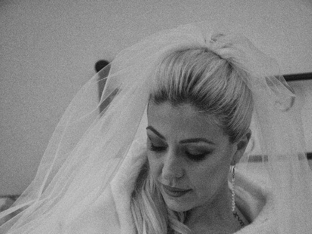 Il matrimonio di Tobia e Alessandra a Ascoli Piceno, Ascoli Piceno 11