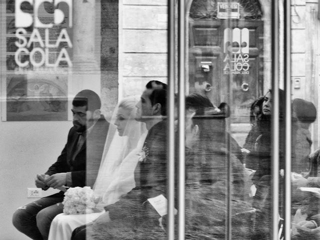 Il matrimonio di Tobia e Alessandra a Ascoli Piceno, Ascoli Piceno 13