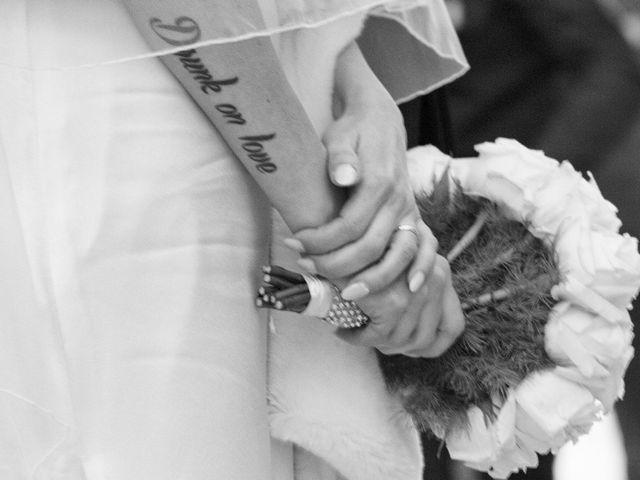 Il matrimonio di Tobia e Alessandra a Ascoli Piceno, Ascoli Piceno 15