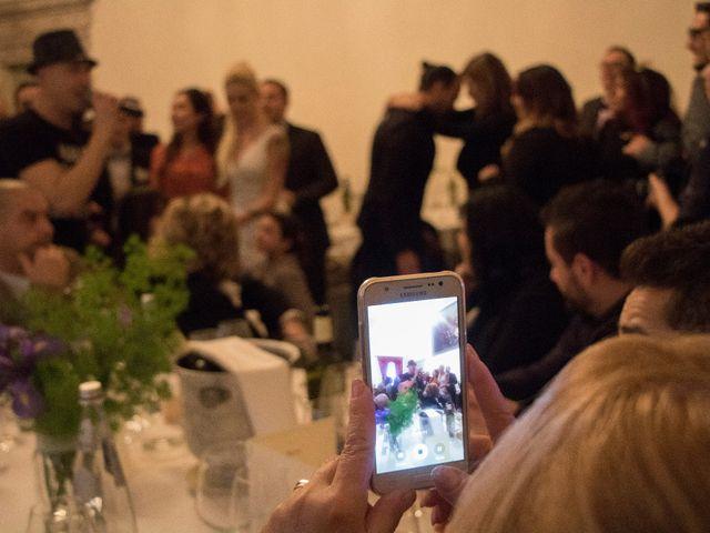 Il matrimonio di Tobia e Alessandra a Ascoli Piceno, Ascoli Piceno 21