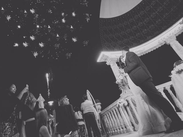 Il matrimonio di Gianni e Valeria a Trescore Balneario, Bergamo 14