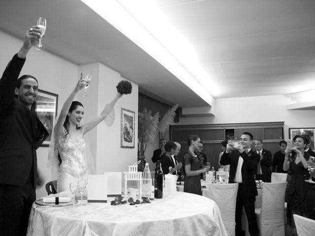 Il matrimonio di Stefano e Martina a Teramo, Teramo 5