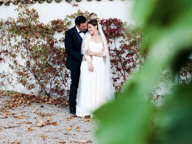 Il matrimonio di Damiano e Cristina a Teramo, Teramo 31