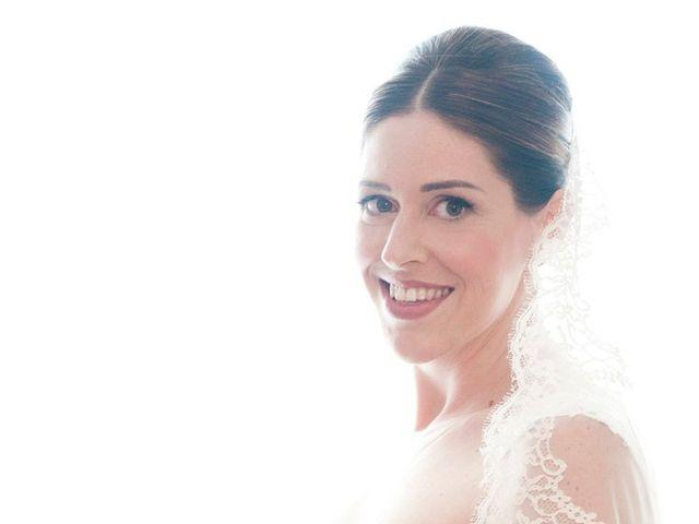 Il matrimonio di Damiano e Cristina a Teramo, Teramo 33