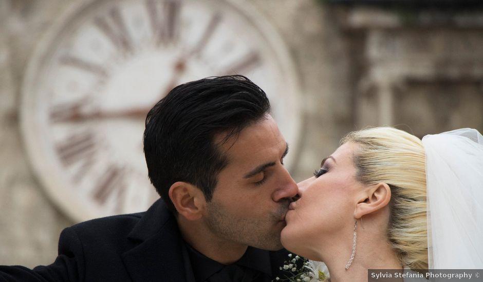Il matrimonio di Tobia e Alessandra a Ascoli Piceno, Ascoli Piceno