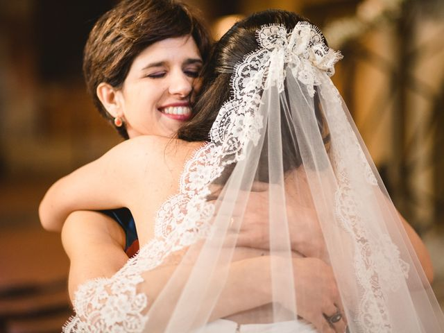 Il matrimonio di Matteo e Sara a Pavia, Pavia 27