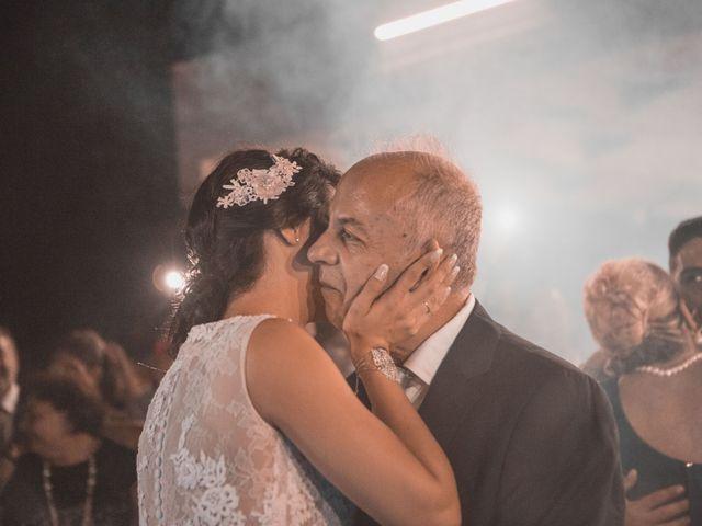Il matrimonio di Dario e Jessica a Palermo, Palermo 29