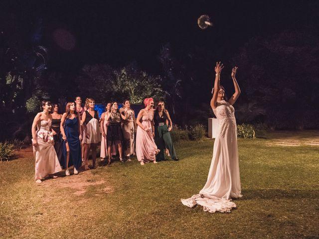 Il matrimonio di Dario e Jessica a Palermo, Palermo 30