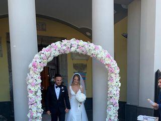 Le nozze di Maria  e Giovanni  3