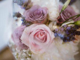 Le nozze di Luisella e Salvatore 3