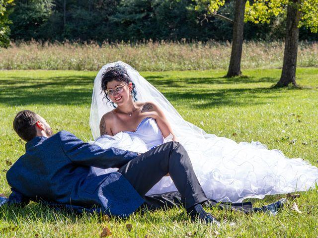Il matrimonio di Giorgio e Giada a Asti, Asti 5
