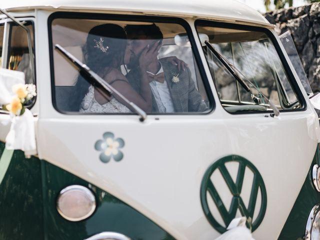 Il matrimonio di Denise e Giuseppe a Acireale, Catania 32