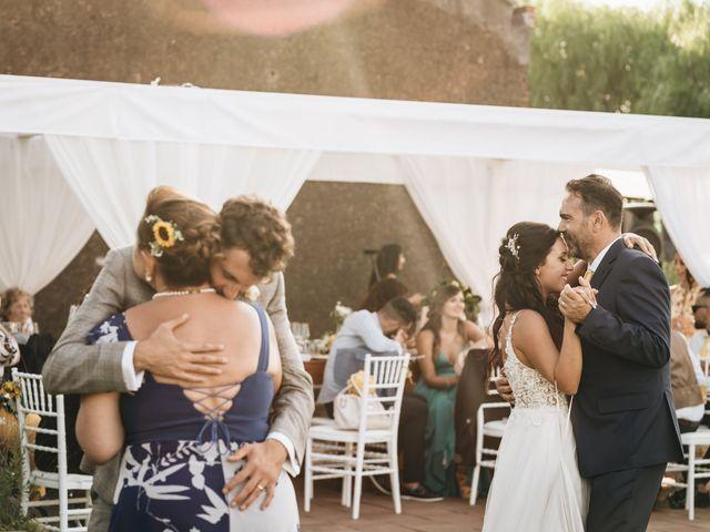 Il matrimonio di Denise e Giuseppe a Acireale, Catania 46