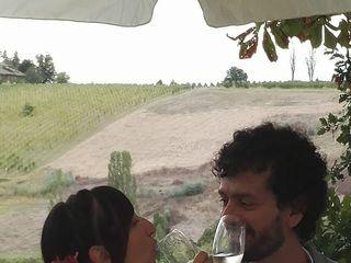 Le nozze di Antonio  e Silvia 2