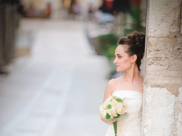 Il matrimonio di Lorenzo e Gloria a Terni, Terni 21