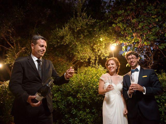 Il matrimonio di Andrea e Giulia a Palermo, Palermo 27