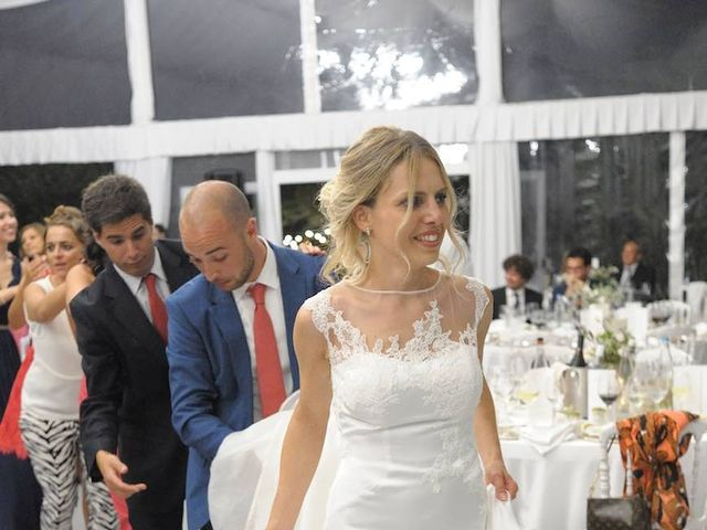Il matrimonio di Raffaele e Sara a Villa Castelli, Brindisi 78
