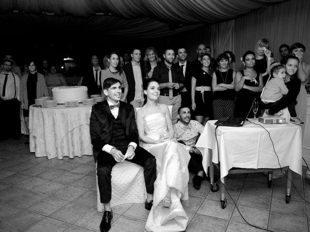 Il matrimonio di Lorenzo e Gloria a Terni, Terni 35