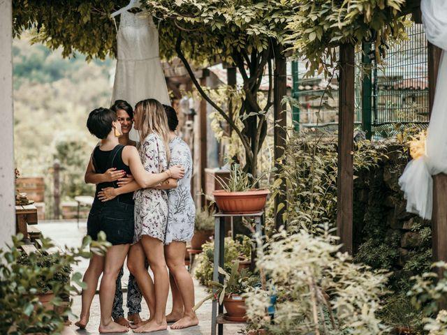 Il matrimonio di Michele e Martina a Trieste, Trieste 17