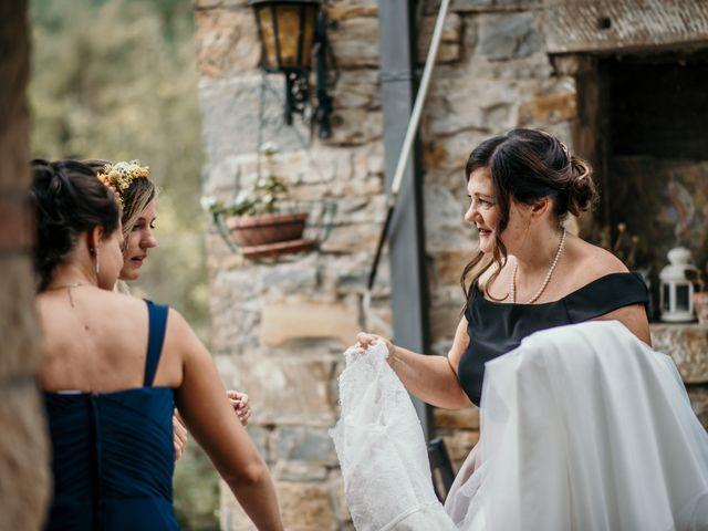 Il matrimonio di Michele e Martina a Trieste, Trieste 29