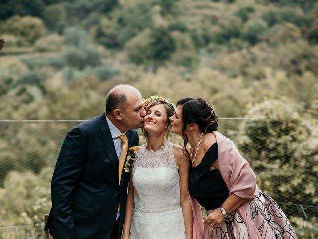 Il matrimonio di Michele e Martina a Trieste, Trieste 32