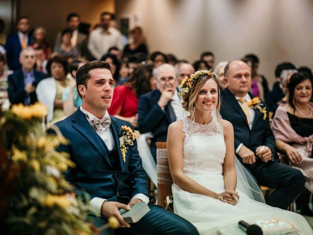 Il matrimonio di Michele e Martina a Trieste, Trieste 51