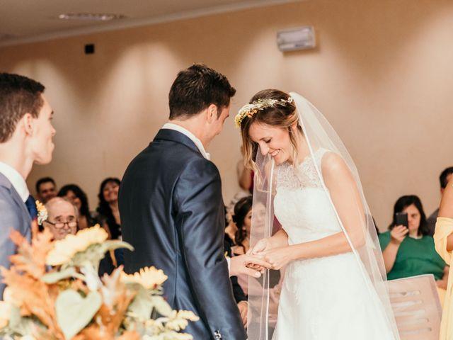 Il matrimonio di Michele e Martina a Trieste, Trieste 61