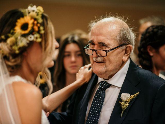 Il matrimonio di Michele e Martina a Trieste, Trieste 66