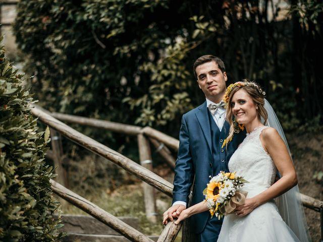 Il matrimonio di Michele e Martina a Trieste, Trieste 68