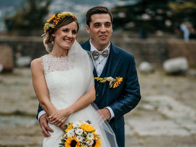 Il matrimonio di Michele e Martina a Trieste, Trieste 78