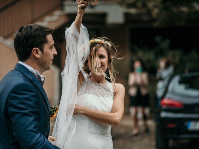 Il matrimonio di Michele e Martina a Trieste, Trieste 86