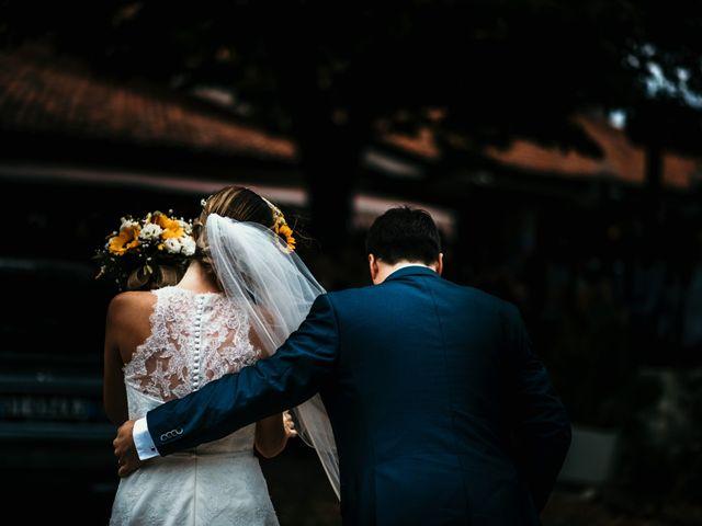 Il matrimonio di Michele e Martina a Trieste, Trieste 87