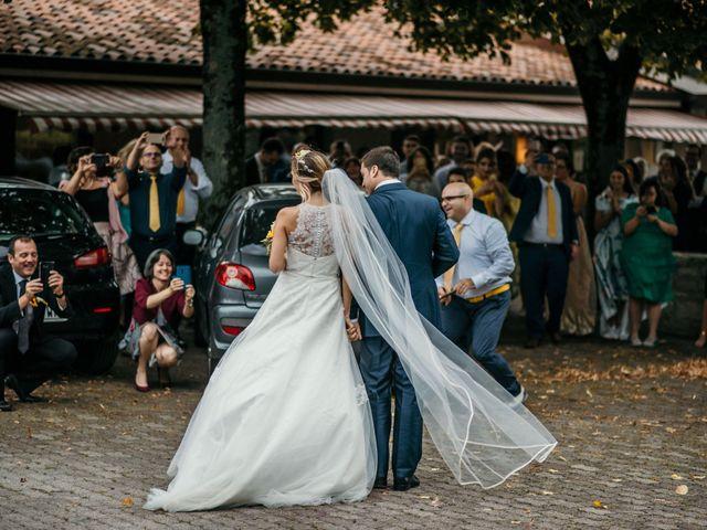 Il matrimonio di Michele e Martina a Trieste, Trieste 88