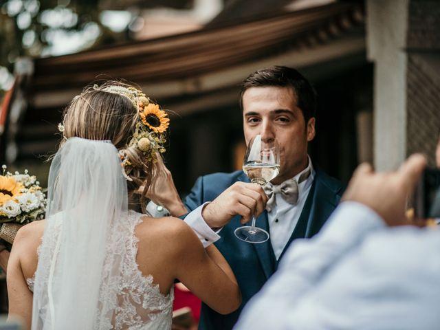 Il matrimonio di Michele e Martina a Trieste, Trieste 92