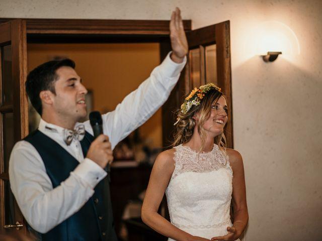 Il matrimonio di Michele e Martina a Trieste, Trieste 97