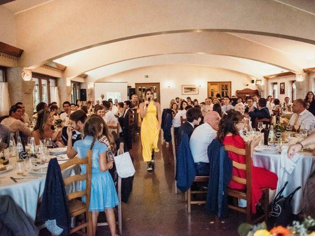 Il matrimonio di Michele e Martina a Trieste, Trieste 101