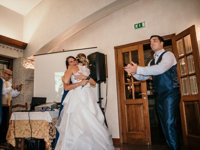 Il matrimonio di Michele e Martina a Trieste, Trieste 107