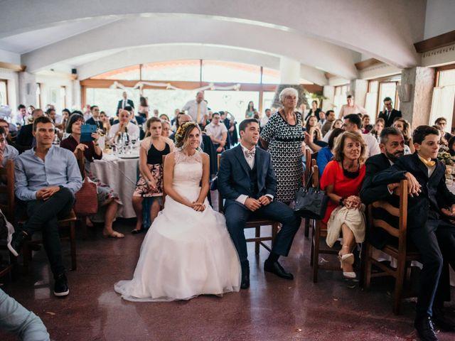 Il matrimonio di Michele e Martina a Trieste, Trieste 112