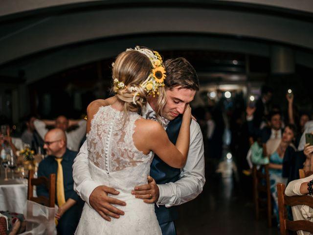 Il matrimonio di Michele e Martina a Trieste, Trieste 114