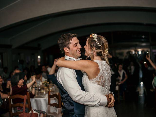 Il matrimonio di Michele e Martina a Trieste, Trieste 116