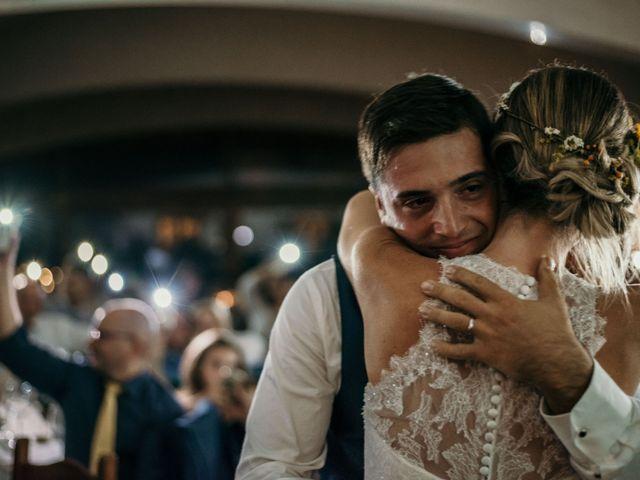 Il matrimonio di Michele e Martina a Trieste, Trieste 117