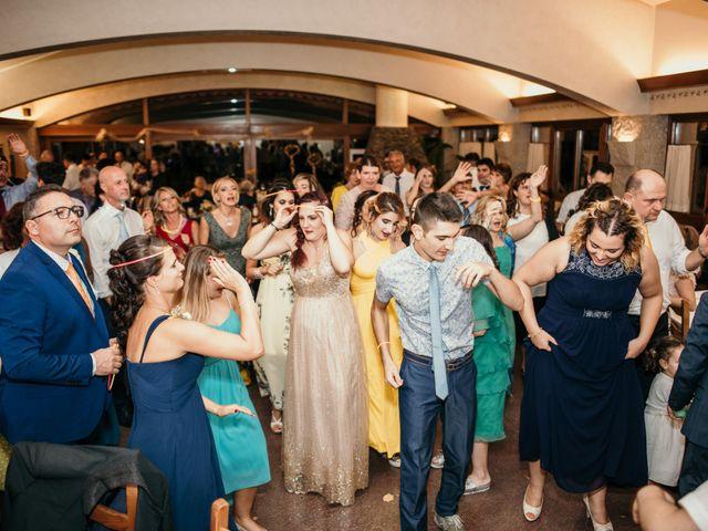 Il matrimonio di Michele e Martina a Trieste, Trieste 120